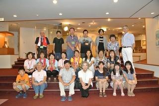 2014.8.24 藤田さん分 046.jpg