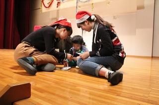H27.12.23 クリスマス会 008.jpg