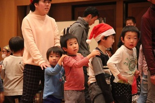 H27.12.23 クリスマス会 046.jpg