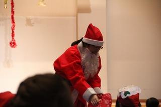 H27.12.23 クリスマス会 054.jpg
