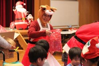 H27.12.23 クリスマス会 057.jpg