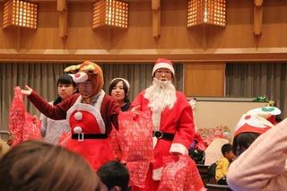 H27.12.23 クリスマス会 063.jpg