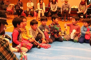 H27.12.23 クリスマス会 069.jpg