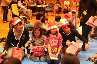 H27.12.23 クリスマス会 071.jpg