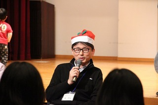 H27.12.23 クリスマス会 095.jpg