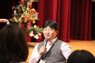 H27.12.23 クリスマス会 097.jpg