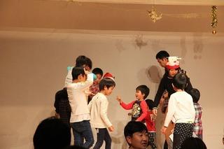 H27.12.23 クリスマス会 103.jpg