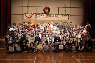 H27.12.23 クリスマス会 117.jpg