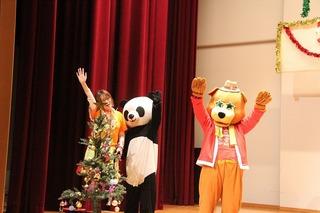 H27.12.23 クリスマス会 125.jpg